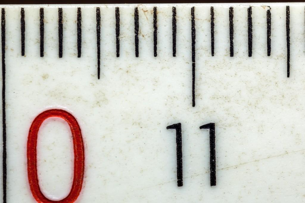16 mm Formatfüllend
