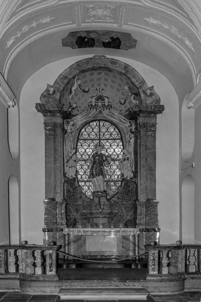 Basilika St. Lorenz in Kempten (Allgäu) 5