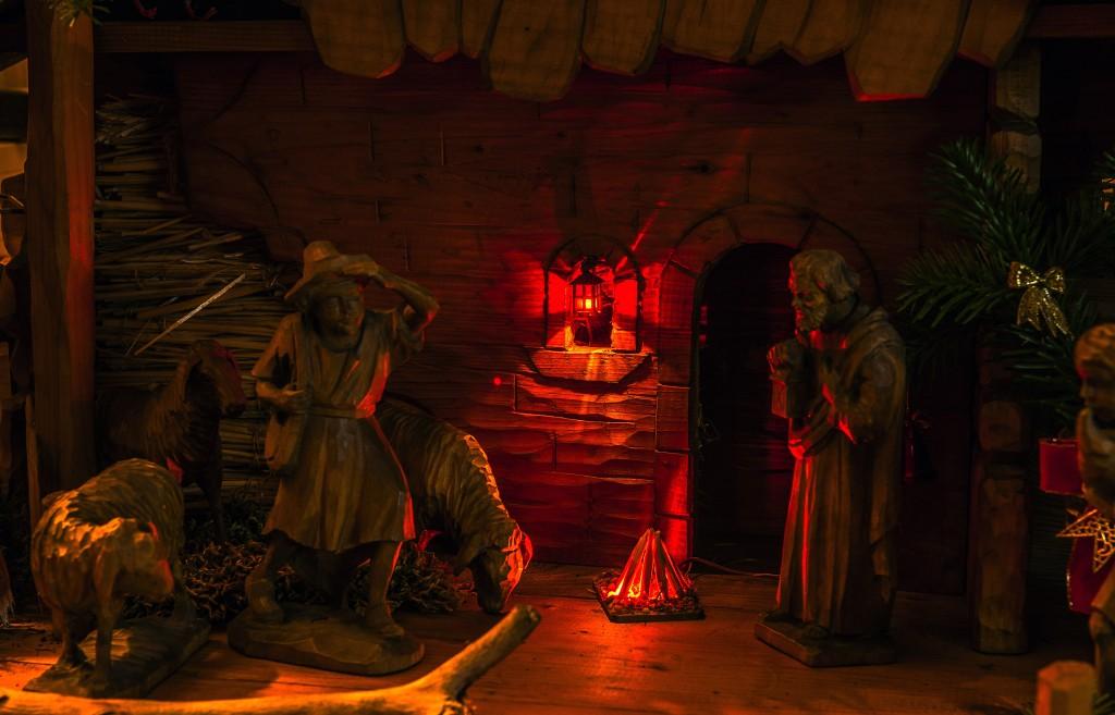 3. Advent 2015