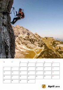 _DAB7255_viaferrata_Kalender_April-2015