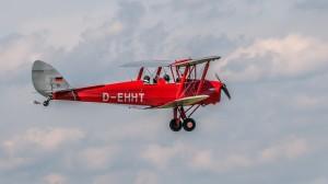 EAA5054-2 3200x1800