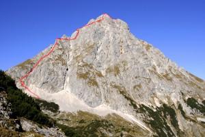 ehrwalder-sonnenspitze-aufstieg__3000x2000